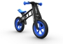 04-FirstBIKE-Limited-Edition-Blue-with-brake---L2011