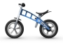 02-FirstBIKE-Street-Light-Blue-with-brake---L2021
