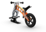FirstBikeOrangeCrossPredniLyze00322