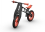 05-FirstBIKE_Limited_Edition_Orange_with_brake_-_L2010_copia