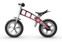 02-FirstBIKE-Street-Red-with-brake---L2007