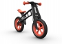 04-FirstBIKE_Limited_Edition_Orange_with_brake_-_L2010_copia