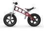 02-FirstBIKE-Racing-Red-with-brake---L2008