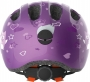 72569 SMILEY 2_0 purple star 3