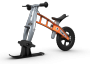 FirstBikeOrangeCrossPredniLyze0030