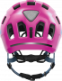40165_YOUN-I 2.0_sparkling pink_rear_abus_640
