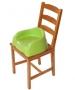 5-lime-chair