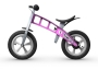 02-FirstBIKE-Street-Pink-with-brake---L2005