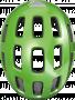 40161_YOUN-I 2.0_sparkling green_top_abus_640