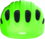 smiley-2-0-sparkling-green-s-45-50-cm-1
