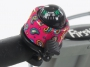 bell-compass-pink1