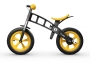 FirstBike0066_jpg