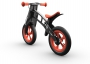 03-FirstBIKE_Limited_Edition_Orange_with_brake_-_L2010_copia