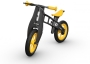 FirstBike0069_jpg