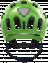 40161_YOUN-I 2.0_sparkling green_rear_abus_640