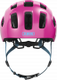 40165_YOUN-I 2.0_sparkling pink_front_abus_640