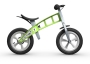06-FirstBIKE-Street-Green-with-brake---L2006_1024x1024