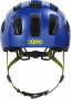 40159_YOUN-I 2.0_sparkling blue_front_abus_640
