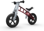 01-FirstBIKE-Cross-Red-with-brake---L2004