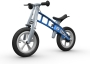 01-FirstBIKE-Street-Light-Blue-with-brake---L2021