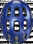 40159_YOUN-I 2.0_sparkling blue_top_abus_640