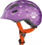 72569 SMILEY 2_0 purple star 1