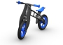 05-FirstBIKE-Limited-Edition-Blue-with-brake---L2011