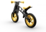FirstBike0067_jpg