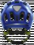 40159_YOUN-I 2.0_sparkling blue_rear_abus_640