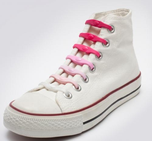 SHOEPS mix pink